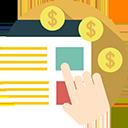 criação-de-sites-modelos-em-bh-preço