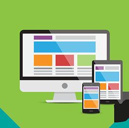 criação-de-sites-responsivos-melhore-seu-alcance-na-internet