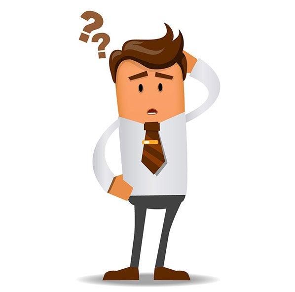 perguntas-frequentes-sobre-criação-de-site-em-bh